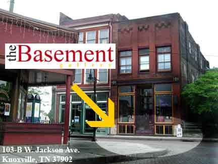gallery information rh thebasementgallery net the basement gallery underground supper club the basement gallery dublin